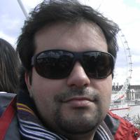 collabnet subversion edge create ldap user